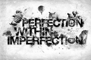 perfection_within_imperfection_by_meitantei