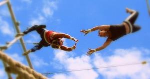 trust-acrobats-300x159-1